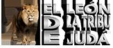 El Leon De La Tribu De Juda