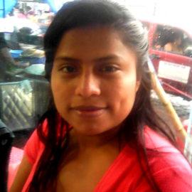 Anacelli Ramirez